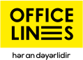 Office Lines MMC